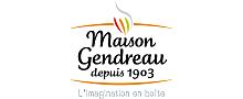 MAISON GENDREAU