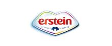 ERSTEIN