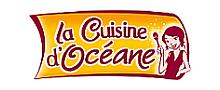 LA CUISIN D'OCEANE