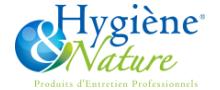 HYGIENE ET NATURE