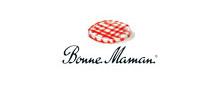 ANDROS BONNE MAMAN
