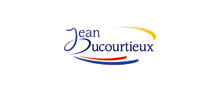 CLUB - JEAN DUCOURTIEUX