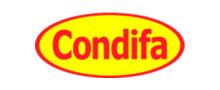 CONDIFA