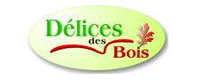 DELICES DES BOIS