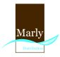 logo MARLY DISTRIBUTION