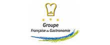FRANCAISE DE GASTRONOMIE