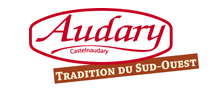 AUDARY