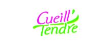 CUEILL' TENDRE  - GILLET CONTRES