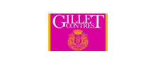 GILLET CONTRES