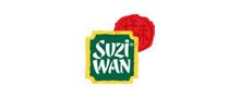 SUZIWAN