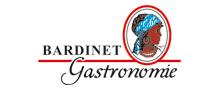 BARDINET GASTRONOMIE