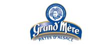 PATES GRAND MERE
